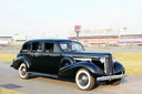 buick_38_limited_19_petsche_at_c.jpg