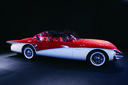 buick_concept_cars_10.jpg