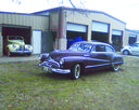 buick_48_super_at_buntaine_2013.jpg