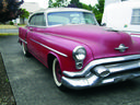 buick_53_olds_5.jpg
