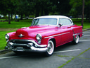 buick_53_olds_8.jpg