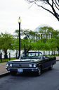 buick_ikes_225_at_the_jefferson_m.jpg