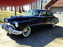 buick_1950_roadmaster_hunter.jpg