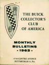 buick_1963_bcca_covers.jpg