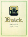 buick_1924_cover.jpg
