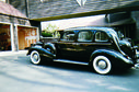 buick_1937_model_80_warren.jpg
